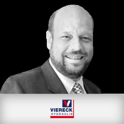 Viereck & Co.