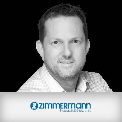 Otto Zimmermann GmbH